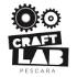 CraftLAB Pescara